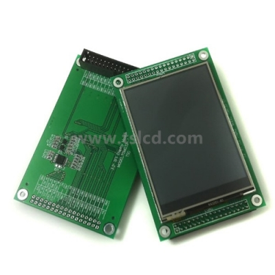 3.2inch 240x320 TFT with PCB board