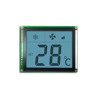 COB 160*128 Graphic Lcd Module