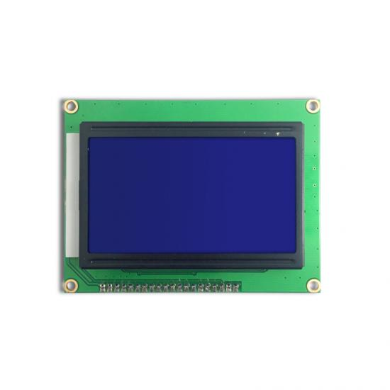 FSTN 128x64 lcd graphic cob